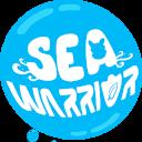 SeaWarrior-128x128